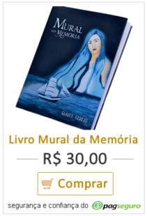 Clique para comprar os CDs e o livro na loja virtual